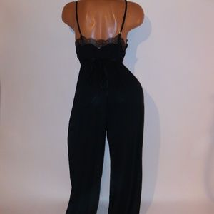 Victoria's Secret Intimates & Sleepwear - Victoria Secret Jumpsuit